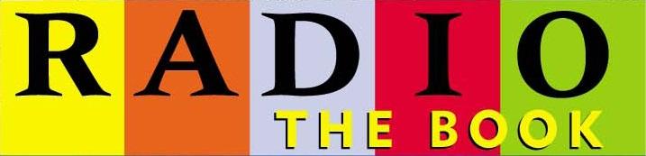 book-logo